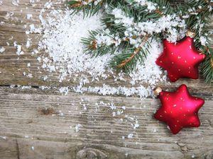 Бесплатная доставка до конца декабря! | Ярмарка Мастеров - ручная работа, handmade