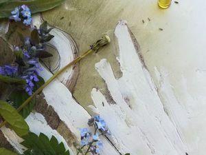 Интересный отзыв)!. Ярмарка Мастеров - ручная работа, handmade.