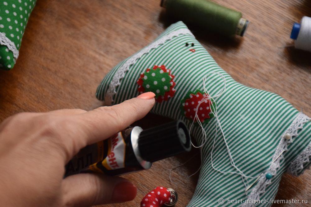 праздничный аксессуар