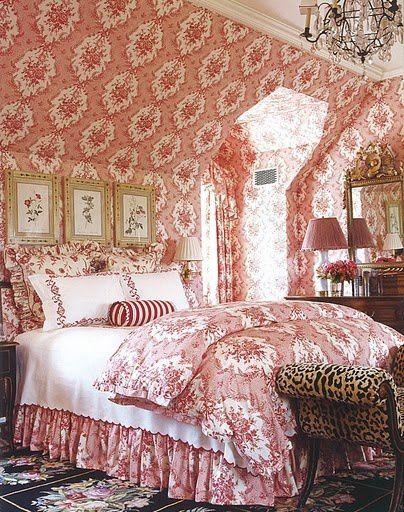 Спальня, фото № 36
