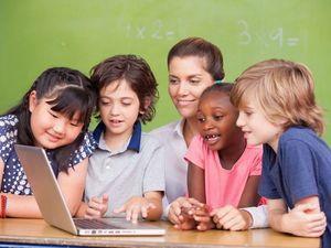 Как сделать так, чтобы ваш ребенок лучше учился?. Ярмарка Мастеров - ручная работа, handmade.
