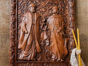 Наш ответ дню Св. Валентина. Ярмарка Мастеров - ручная работа, handmade.