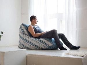 СКИДКА 50% на шикарное lounge-кресло!. Ярмарка Мастеров - ручная работа, handmade.