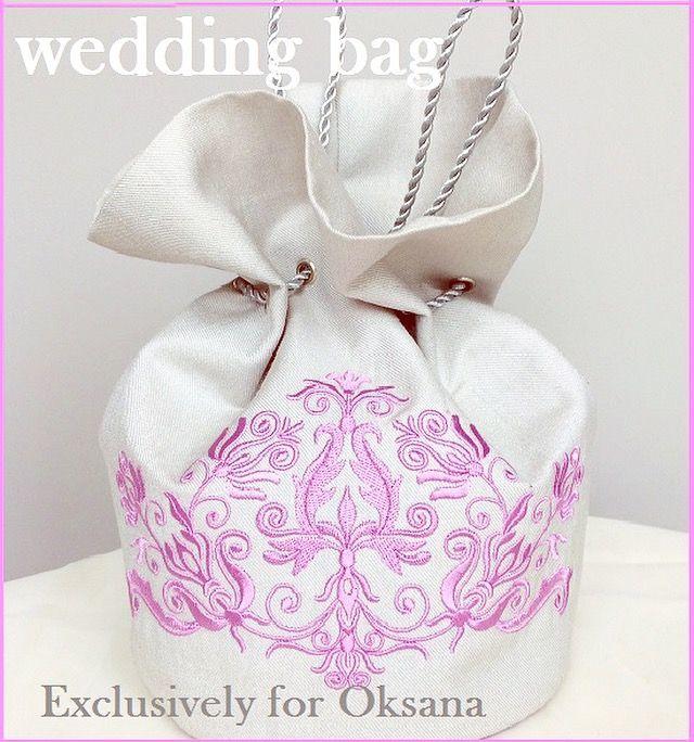 свадебная сумочка, сумочка для невесты, свадебный клатч, свадебный кисет, заказать свадебный клатч, купить свадебную сумочку, кисет для невесты, свадебные аксессуары, сшить сумку на свадьбу, все для невесты, шьем для невесты, невеста, приготовления к свадьбе, сумочка невесты, клатч невесты, ридикюль для невесты, клатч для невесты, все для свадьбы, свабедный ридикюль