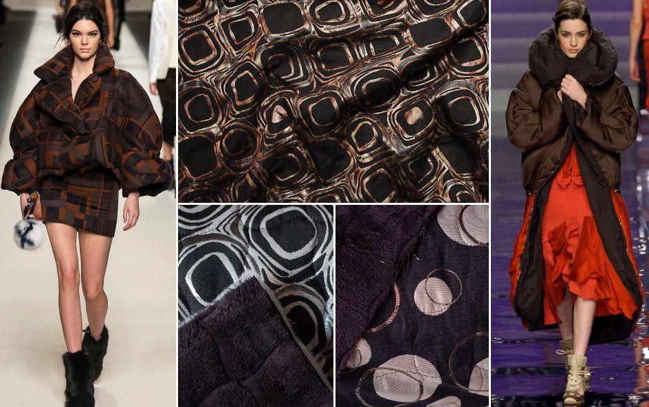 курточные ткани, ткани из италии, ткани для шитья, ткани для одежды, ткани для куртки, верхняя одежда