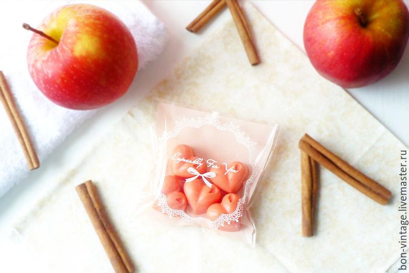 товар дня, скидка 25%, 25%, конфеты для белья, саше для белья