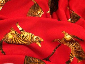 Хит продаж! Скидка 20% Dolce &amp&#x3B; Gabbana. Ярмарка Мастеров - ручная работа, handmade.