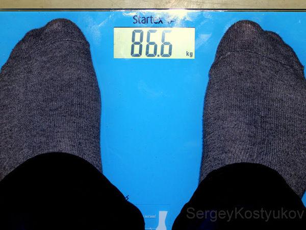 Лишний вес | Ярмарка Мастеров - ручная работа, handmade