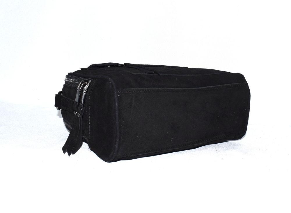 сумки из кожи