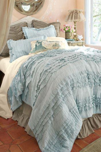 Спальня, фото № 23