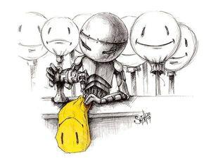 Творческий ежедневник. Первые 7 дней. Ярмарка Мастеров - ручная работа, handmade.