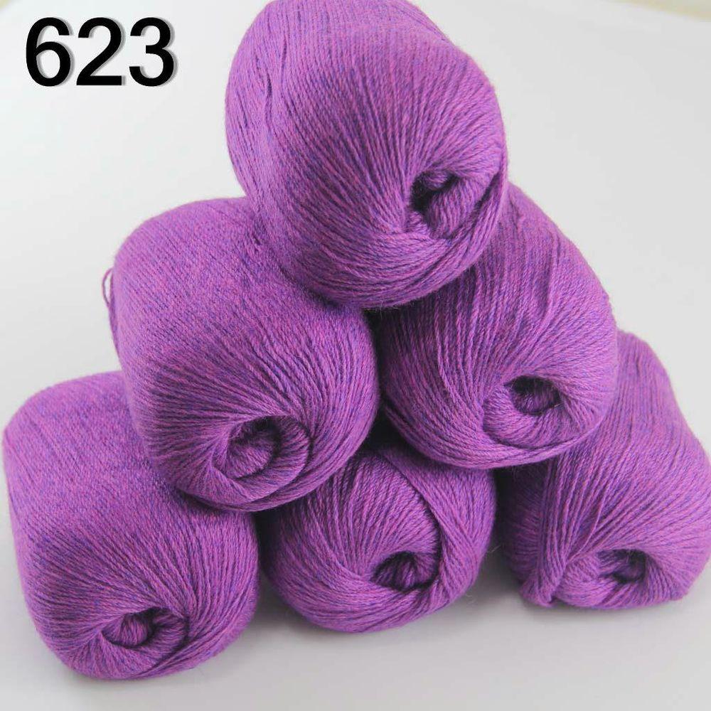 распродажа пряжи, 100% кашемир, качественная пряжа, пряжа для вязания, вязание спицами