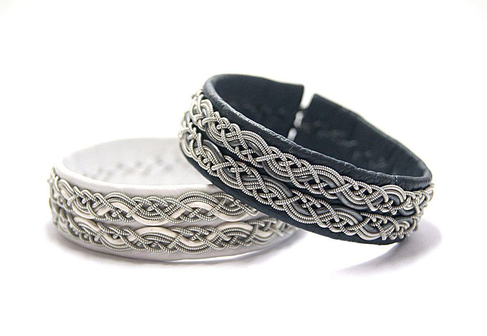 браслеты викингов, кельтские узоры
