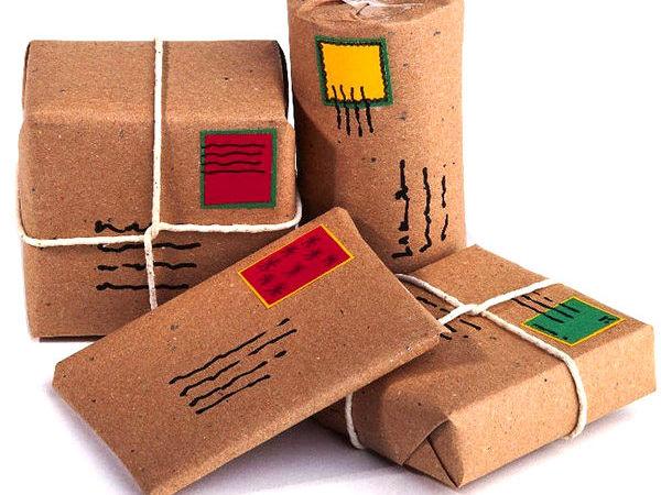 Подарки! за Покупки! | Ярмарка Мастеров - ручная работа, handmade