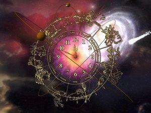 Акция  «Волшебные часы»  до 24 декабря!!! Скидки!. Ярмарка Мастеров - ручная работа, handmade.