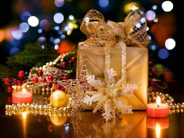 Аукцион Новогодний!!!!!!!!! Приз ждет победителя конкурса!!!!!!! | Ярмарка Мастеров - ручная работа, handmade