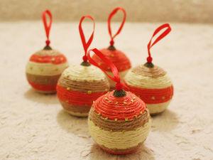 Друзья, поддержите мои шарики, пожалуйста). Ярмарка Мастеров - ручная работа, handmade.