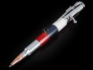 Подарочная ручка ручной работы