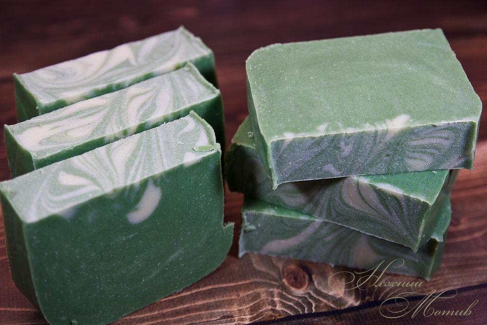 натуральное мыло, нежный мотив, натуральное мыло иркутск, мыло в подарок