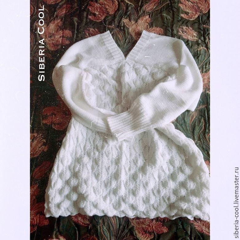 хлопковый свитер, летний аукцион, фисташковый, изумрудный