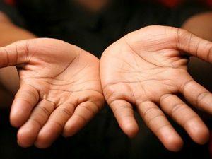 Руки мастера — наш главный инструмент. Ярмарка Мастеров - ручная работа, handmade.