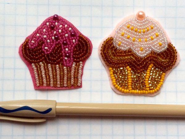 Вкусняшки в процессе работы   Ярмарка Мастеров - ручная работа, handmade