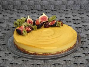 Ловите рецепт торта без сахара, яиц, белой муки!. Ярмарка Мастеров - ручная работа, handmade.