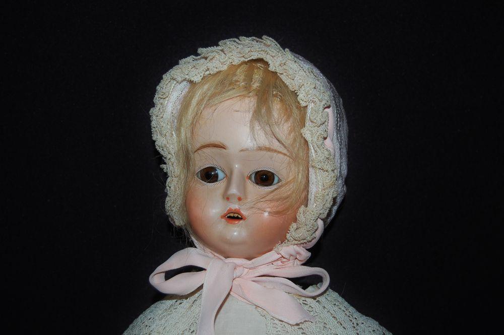 ту буа кукла