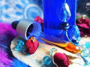 Флаконы: роллер или спрей?. Ярмарка Мастеров - ручная работа, handmade.