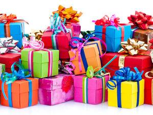Творите вдохновенно, и Вас ждут роскошные подарки!!!))). Ярмарка Мастеров - ручная работа, handmade.