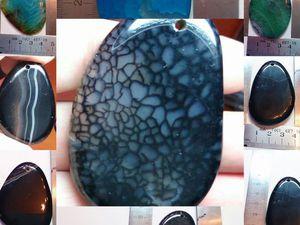 Камни для Ирины. | Ярмарка Мастеров - ручная работа, handmade