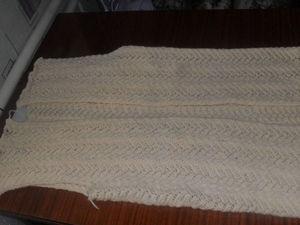 Вязание- рабочий процесс | Ярмарка Мастеров - ручная работа, handmade