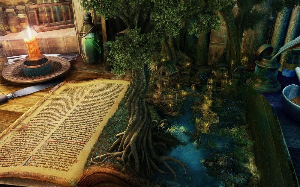 магия для жизни, магия деревьев, магические деревья, деревья помощники, ритуальная магия, советы ведьмы