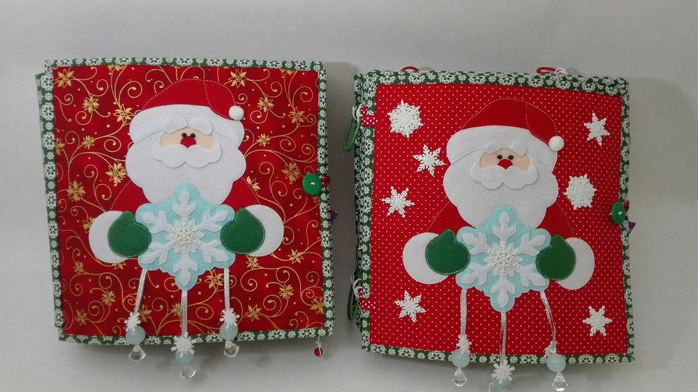 представленные рождественская открытка из фетра своими руками несомненное