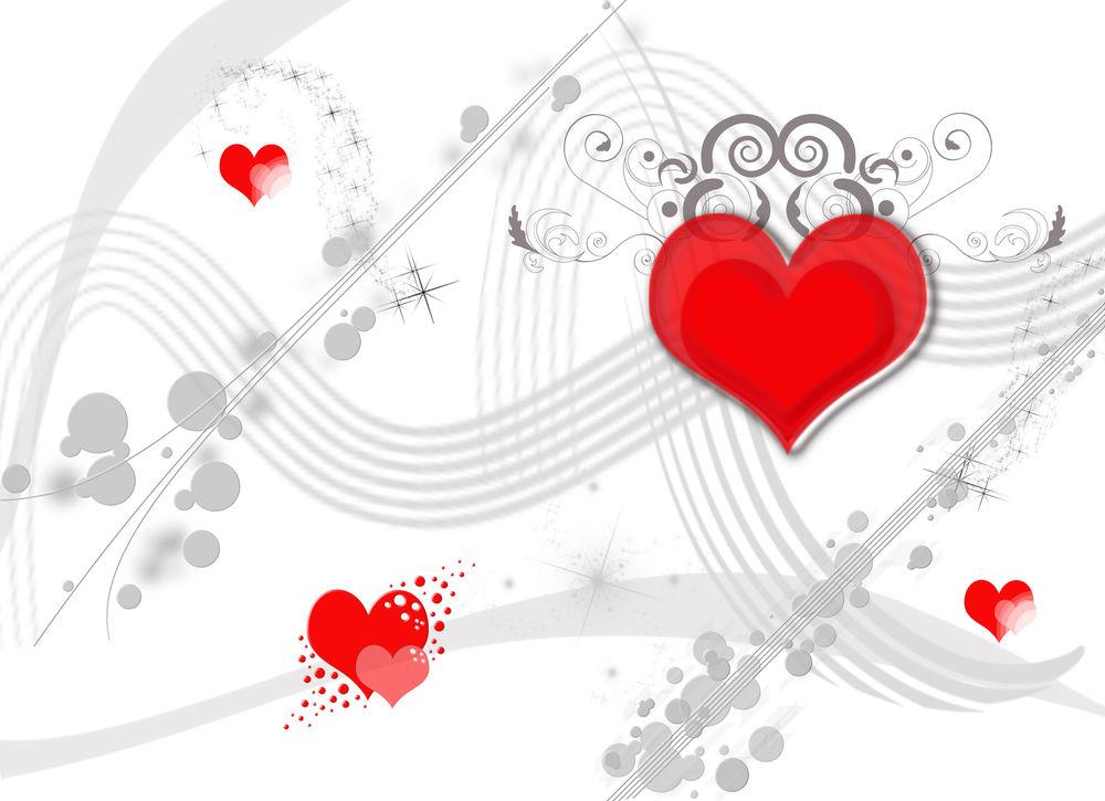 аукцион, валентинка, праздничные скидки, праздничная акция