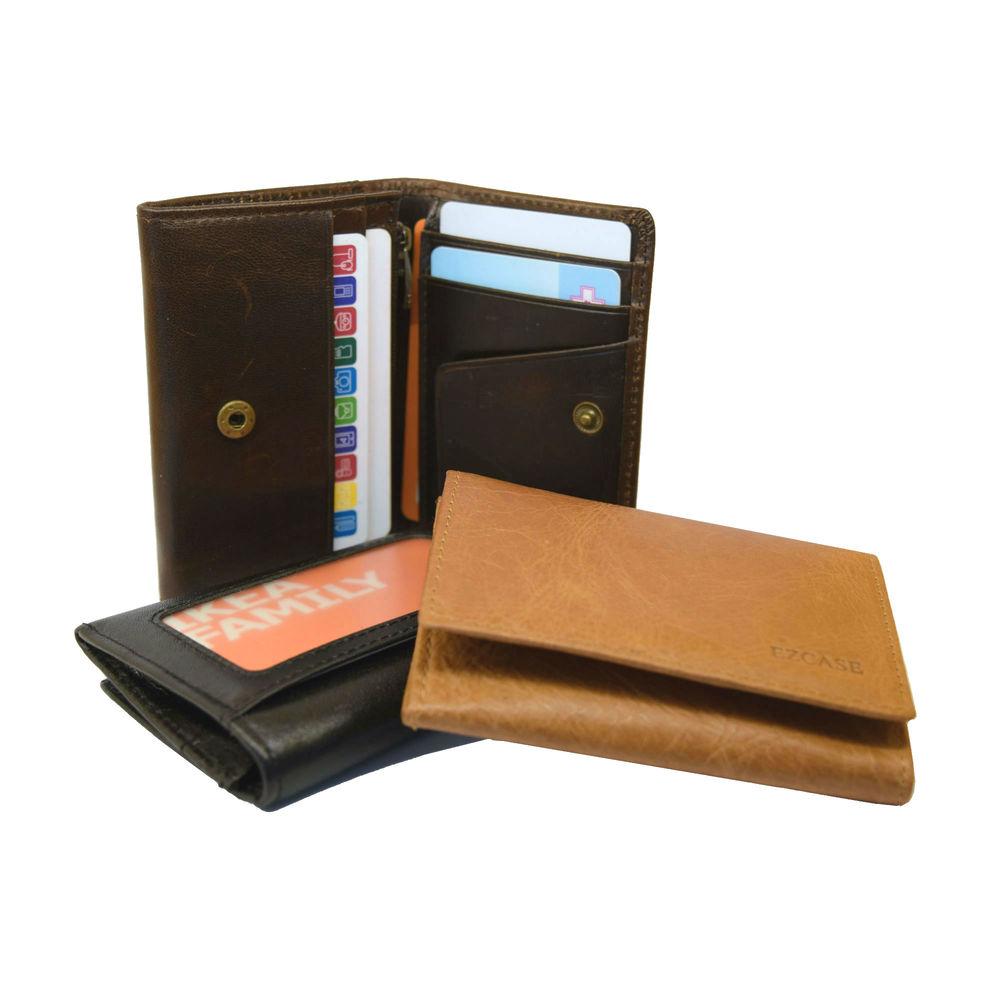 купить кошелёк