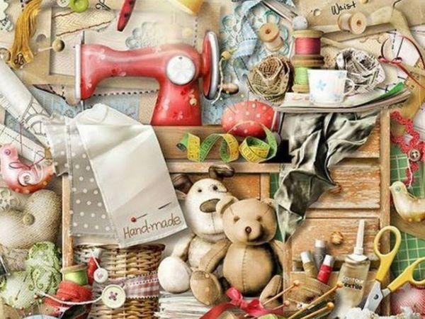 Об особенностях оформления магазина, которые могут оттолкнуть потенциального покупателя   Ярмарка Мастеров - ручная работа, handmade