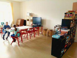 Предлагаю аренду мастерской в самом центре Москвы   Ярмарка Мастеров - ручная работа, handmade