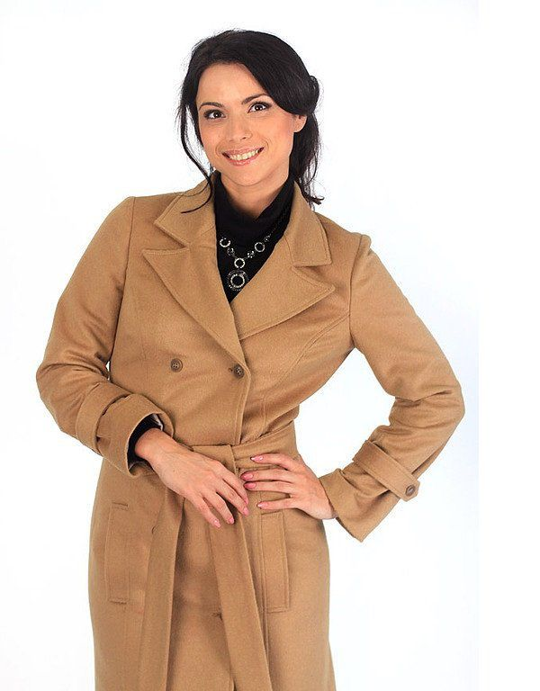 аукцион на пальтто