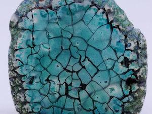 """Анонс марафона """"Природные камни"""" с 25 по 27 июня. Ярмарка Мастеров - ручная работа, handmade."""