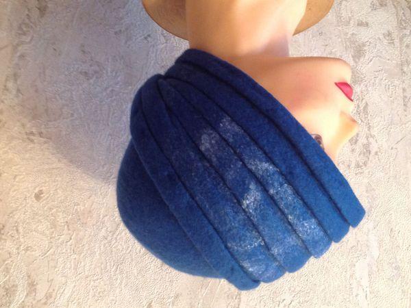 Как я заболела валянием | Ярмарка Мастеров - ручная работа, handmade