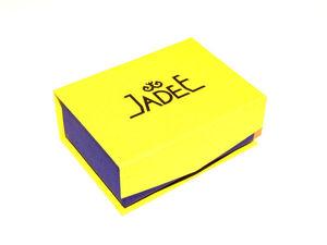 Теперь Ваши четки в подарочной упаковке! | Ярмарка Мастеров - ручная работа, handmade
