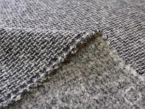 распродажа пальтовых тканей по супер цене - 980 руб!!. Ярмарка Мастеров - ручная работа, handmade.