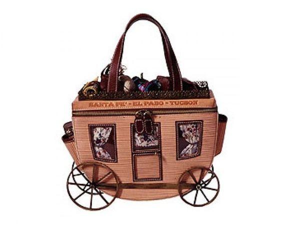 Забавные и креативные сумки со всего мира   Ярмарка Мастеров - ручная работа, handmade