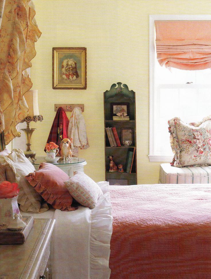 Спальня, фото № 2