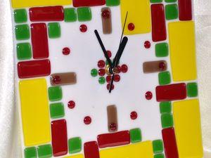 Внезапная акция, часы по 700 рублей. Всего 1 день!. Ярмарка Мастеров - ручная работа, handmade.