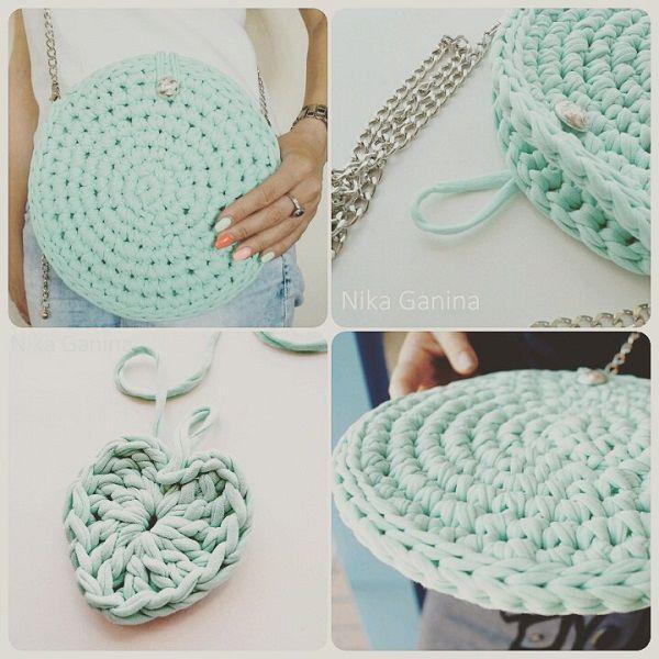 вязание, пряжа для вязания