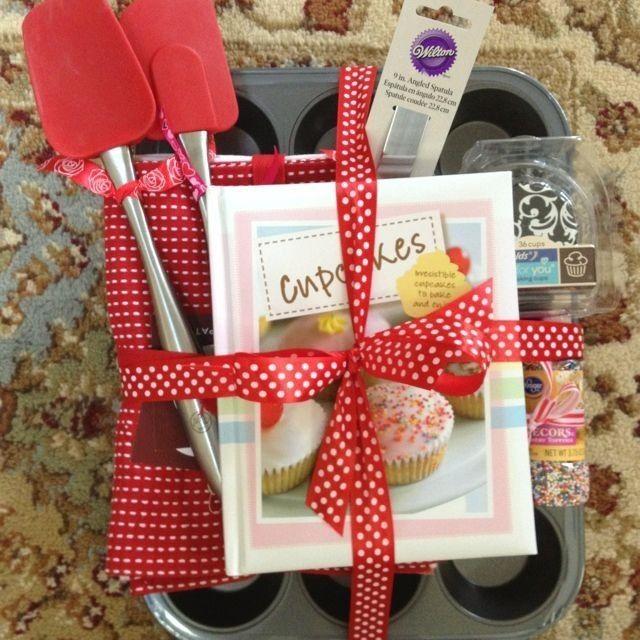 Шпаргалка по выбору подарков. Часть 2