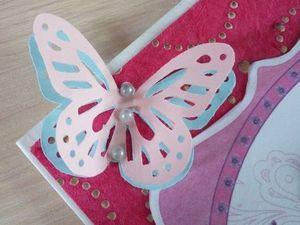 В магазине новые открыточки для маленьких Принцесс | Ярмарка Мастеров - ручная работа, handmade