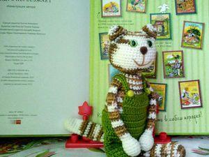 Последний день Детского аукциона!! Спешите!!! | Ярмарка Мастеров - ручная работа, handmade